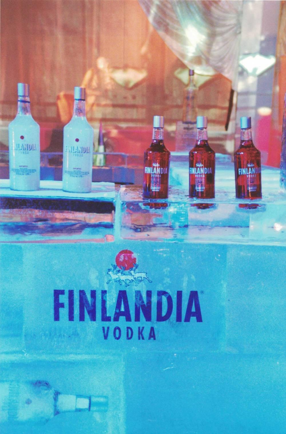 finlandia-2